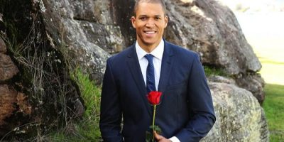 The Bachelor Australia – Season 02 (2014)