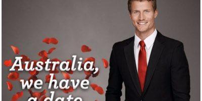 The Bachelor Australia – Season 04 (2016)