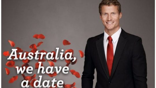 The Bachelor Australia – Season 04 (2016)