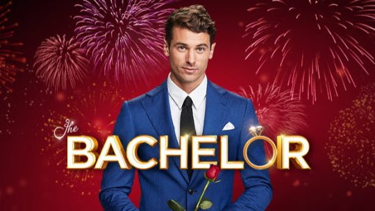 The Bachelor Australia – Season 05 (2017)