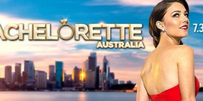 The Bachelorette Australia – Season 01 (2015)