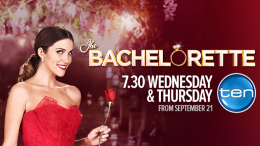 The Bachelorette Australia – Season 02 (2016)