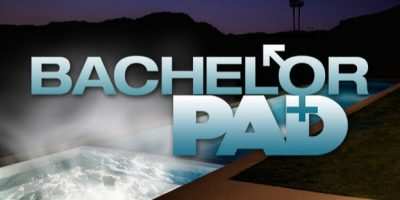 Bachelor Pad – Season 02 (2011)