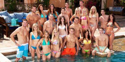 Bachelor Pad – Season 03 (2012)