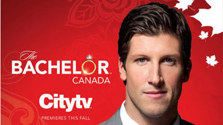 The Bachelor Canada – Season 01 (2012)