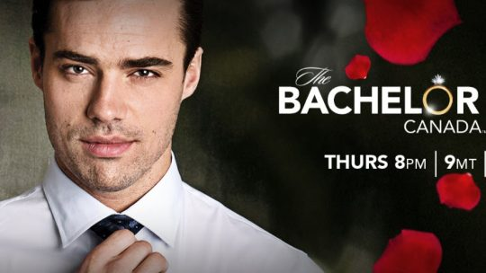 The Bachelor Canada – Season 02 (2014)