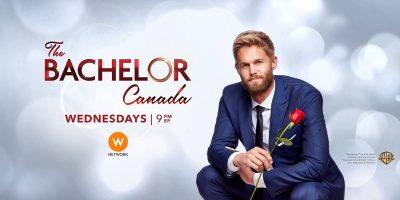 The Bachelor Canada – Season 03 (2017)