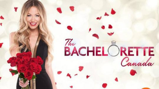 The Bachelorette Canada – Season 01 (2016)