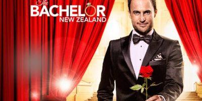 The Bachelor NZ – Season 02 (2016)