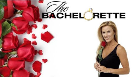 The Bachelorette – Season 01 (2003)