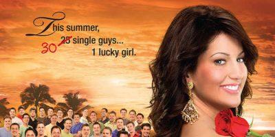The Bachelorette – Season 05 (2009)