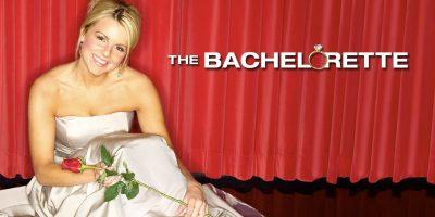The Bachelorette – Season 06 (2010)