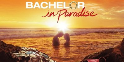 Bachelor in Paradise – Season 05 (2018)