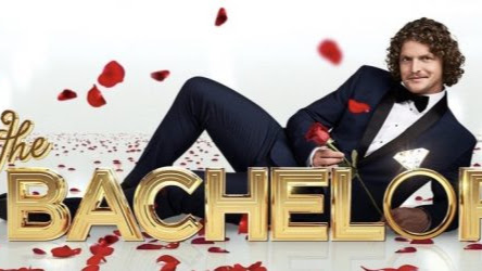 The Bachelor Australia – Season 06 (2018)