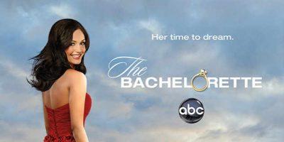 The Bachelorette – Season 09 (2013)