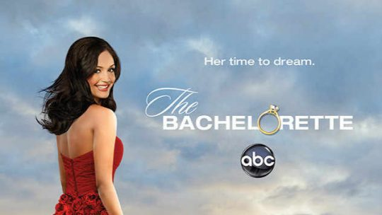 The Bachelorette – Season 09 (2013)
