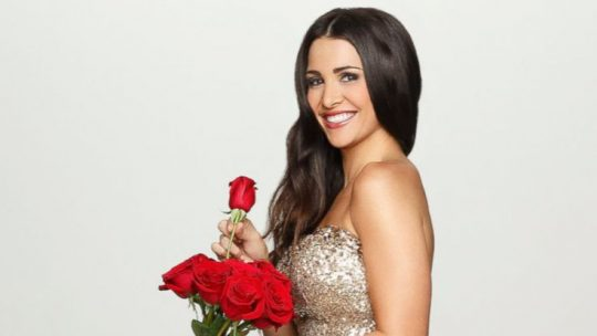The Bachelorette – Season 10 (2014)