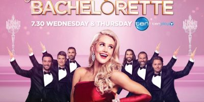 The Bachelorette Australia – Season 04 (2018)