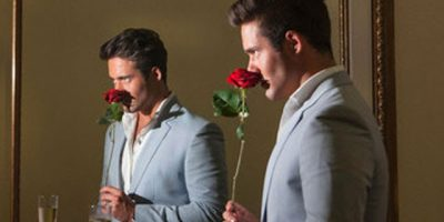 The Bachelor UK – Season 05 (2012)