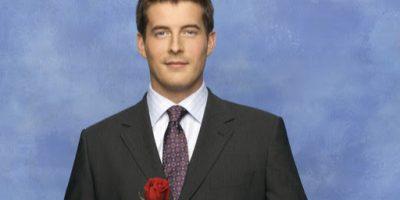 The Bachelor – Season 12 (2008)