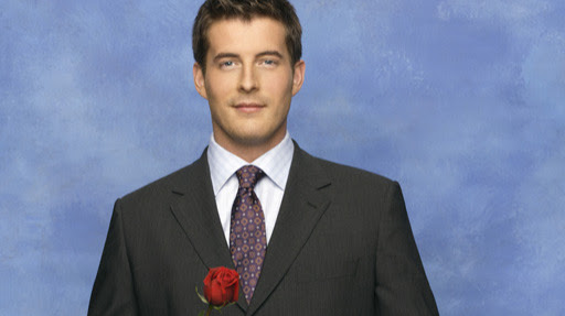The Bachelor – Season 12 (2008)