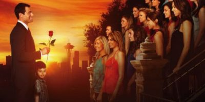 The Bachelor – Season 13 (2009)