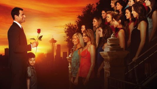 The Bachelor – Season 13 (2009)