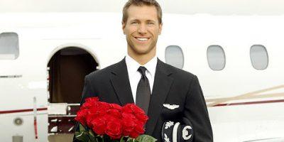 The Bachelor – Season 14 (2010)