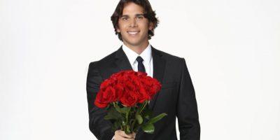 The Bachelor – Season 16 (2012)