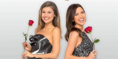 The Bachelorette – Season 11 (2015)