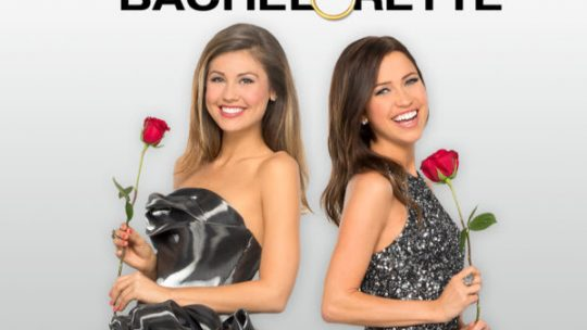 The Bachelorette – Season 11 (2015)