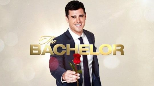 The Bachelor – Season 20 (2016)