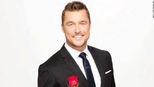 The Bachelor – Season 19 (2015)