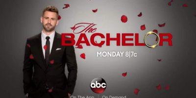 The Bachelor – Season 21 (2017)