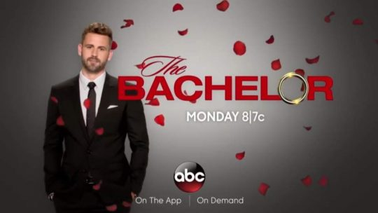 The Bachelor – Season 21 (2017)