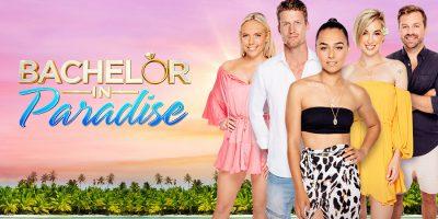 Bachelor In Paradise Australia – Season 02 (2019)