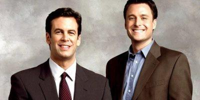 The Bachelor – Season 01 (2002)