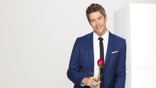 The Bachelor – Season 22 (2018)