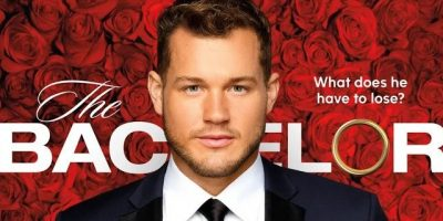 The Bachelor – Season 23 (2019)