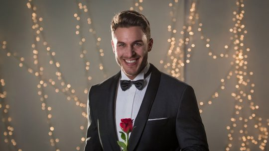The Bachelor South Africa – Season 01 (2019)
