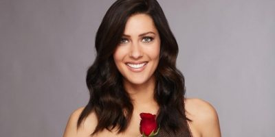 The Bachelorette – Season 14 (2018)