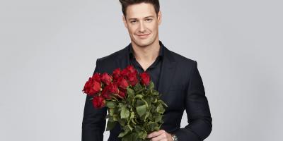 The Bachelor Australia – Season 07 (2019)