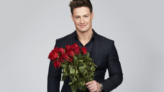The Bachelor Australia – Season 07 (2019)
