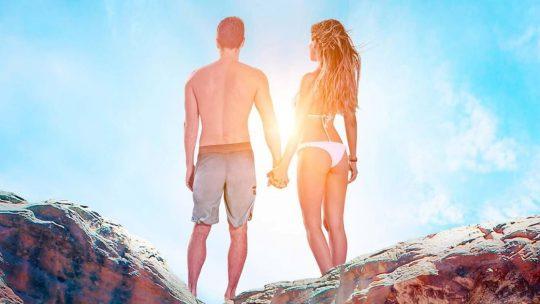 Bachelor in Paradise – Season 06 (2019)