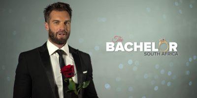 New Bachelor 2020.The Bachelor South Africa Season 02 2020 Bachelor Archive
