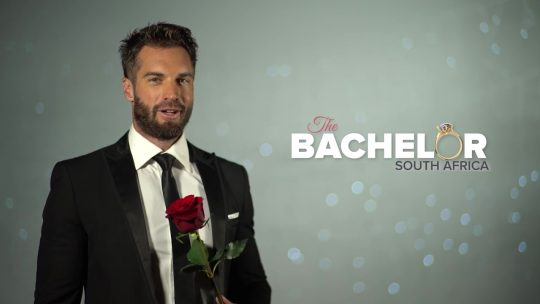 The Bachelor South Africa – Season 02 (2020)