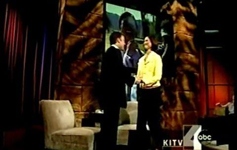 Episode 07 (S02E07) – Men Tell All