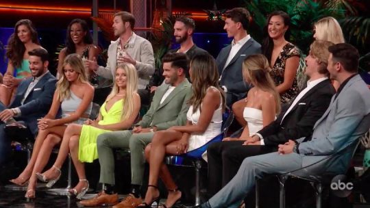 Episode 13 (BIP S06E13) – Reunion