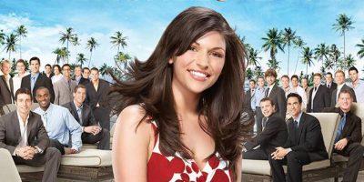 The Bachelorette – Season 04 (2008)