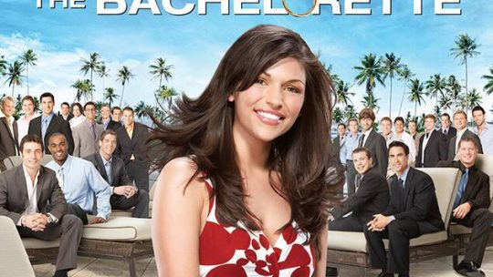 The Bachelorette – Season 04 (2008)